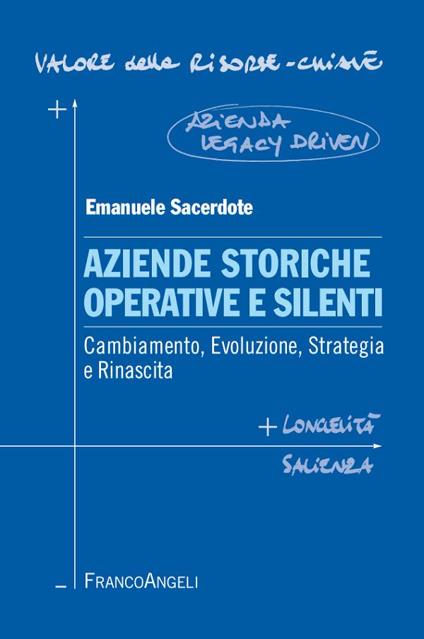Aziende Storiche Emanuele Sacerdote