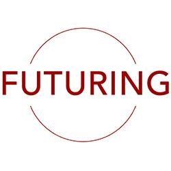 logo futuring
